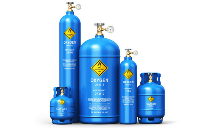 Chemical products | Tabdevi.com
