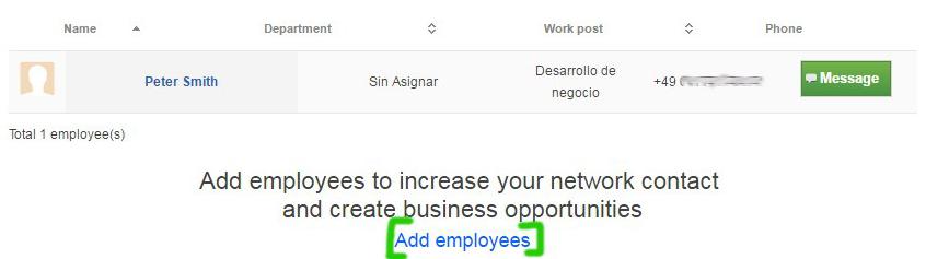 tabdevi-add-employees