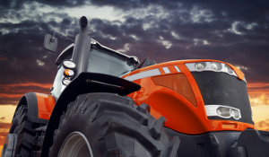 Agricultural, heavy, industrial, construction machinery and equipment