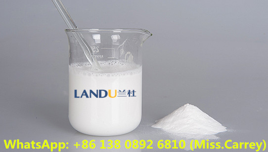 VAE Redispersible polymer powder for tile adhesive mortar | Chemical products | Polymer, resins and elastomers | Img 1 | Tabdevi.com