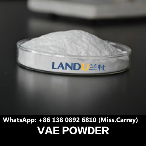 Redispersible Polymer Powder for bonding mortar | Chemical products | Polymer, resins and elastomers | Img 1 | Tabdevi.com
