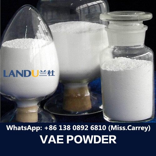 Redispersible Polymer Powder for repair mortar | Chemical products | Polymer, resins and elastomers | Img 1 | Tabdevi.com