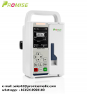 Infusion Pump / Syringe Pump / Infusion Syringe Pump / Medical Pump | Agriculture, forestry, livestock and fishing | Tabdevi.com