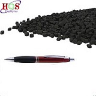 TPE Pellets for Pen Grip | Rubber and plastics | Plastic raw material | Img 1 | Tabdevi.com