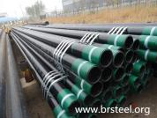 OCTG API 5CT Casing pipe | Related services | Tabdevi.com