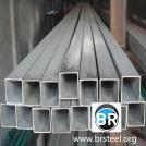 carbon square rectangular hollow section steel pipe | Translation and interpreting | Tabdevi.com