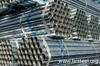 Scaffolding tube | Related services | Tabdevi.com