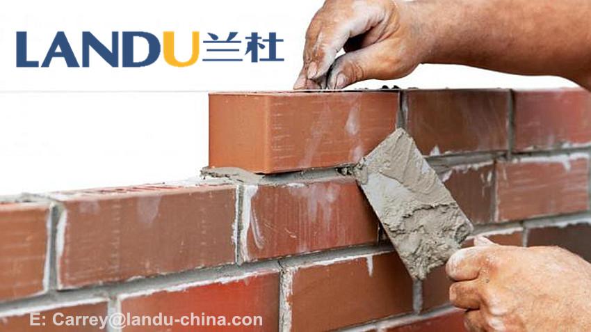 Masonry Mortar, Hydroxypropyl Methylcellulose HPMC powder | Chemical products | Additives | Img 1 | Tabdevi.com