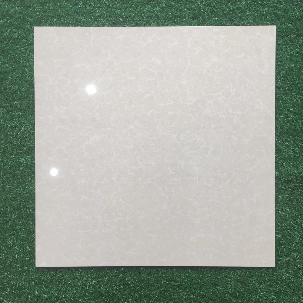 Tiles 60x60 micro crystal full glazed porcelain polished | Building materials | Ceramic tiles and floor tiles | Img 1 | Tabdevi.com