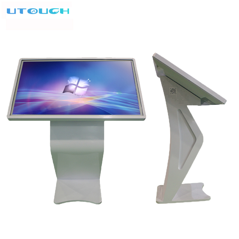 22/32/42/43/50/55 inch hot sale IR information floor all in one multi touch | Consumer electronics | Computers and tablets | Touch screen monitors | Img 1 | Tabdevi.com