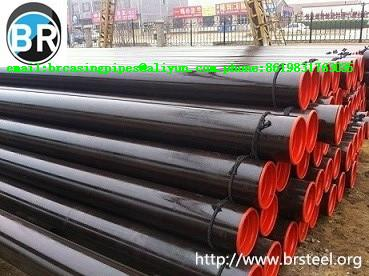 ASTM A252 Spec Grade 1, Grade 2, Grade 3 Steel Pile Pipe,EN,ASTM,API5L,ASME | Mechanical and metal parts | Steel profiles | Img 1 | Tabdevi.com