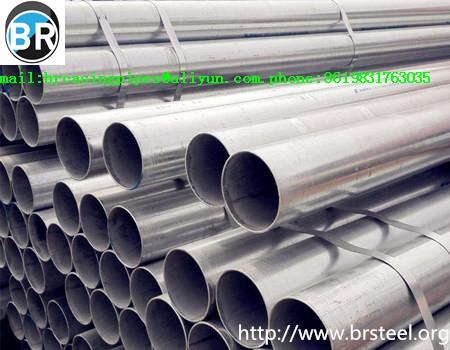 EN 10025 S235JR Black Tubes Insulation Carbon Steel Cold Drawn Precision | Mechanical and metal parts | Industrial equipment | Img 1 | Tabdevi.com