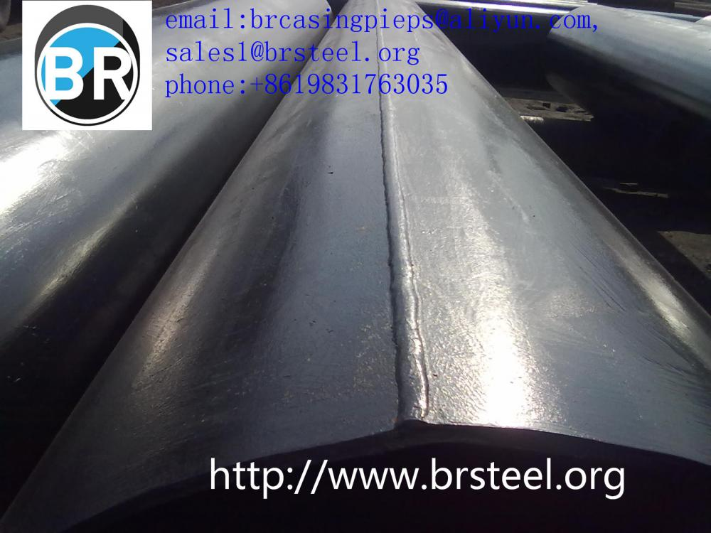 api 5l lsaw welded mild steel pipes,42 inch large diameter carbon steel | Mechanical and metal parts | Pressure Equipment | Img 1 | Tabdevi.com
