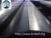 api 5l lsaw welded mild steel pipes,42 inch large diameter carbon steel | Mechanical and metal parts | Tabdevi.com