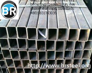 Construction framework hollow pipes, Building material | Building materials | Tubes, gaskets and special parts | Steel pipe | Img 1 | Tabdevi.com