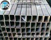 Construction framework hollow pipes, Building material | Related services | Tabdevi.com