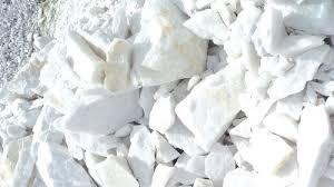 Talc, Calcium carbonate, Kaolin, Attapulgite, Bentonite | Health and medicine | Pharmacy | Img 1 | Tabdevi.com