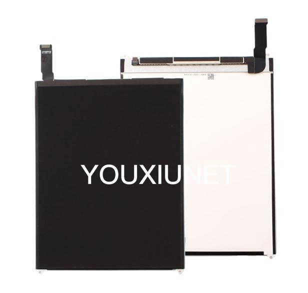 For iPad mini 2 and 3 LCD Display Screen Replacement | Consumer electronics | Computers and tablets | Tablet accessories | Img 1 | Tabdevi.com