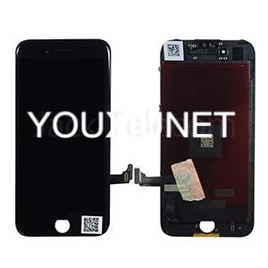 For iPhone 7 LCD Screen and Digitizer Assembly Replacement | Consumer electronics | Telephony, mobile, GPS and accessories | Mobile phones and accessories | Img 1 | Tabdevi.com