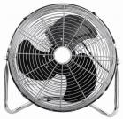 12/14/16/18/20 inch metal floor fan | Household appliances | Tabdevi.com
