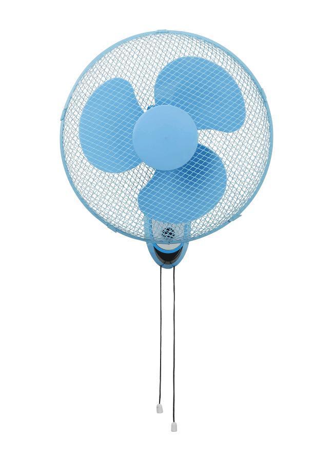 Ventilador de pared de 16 pulgadas CRYWF-16B | Electrodomésticos | Frío y calor | Ventiladores | Img 1 | Tabdevi.com