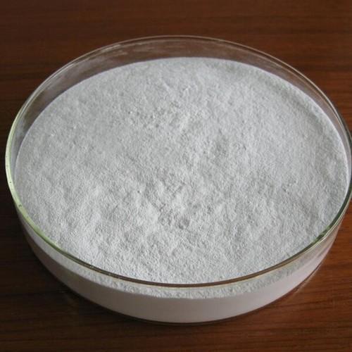 甲基羟乙基纤维素 | 化工产品 | 添加剂 | Img 1 | Tabdevi.com