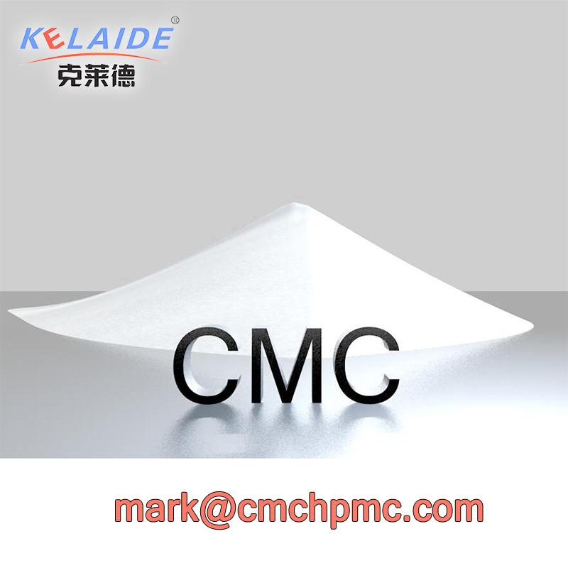 羧甲基纤维素钠陶瓷钻井液胶粘剂CMC | 建材 | Additives mortar and cement | Carboxy Methyl Cellulose (CMC) | Img 1 | Tabdevi.com