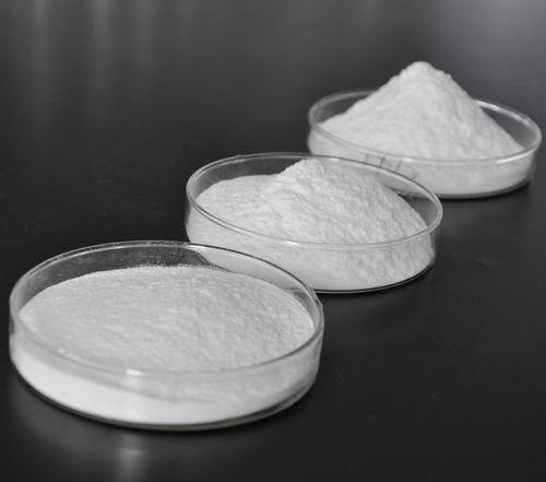 Hydroxy Propyl Methyl Cellulose - HPMC | Chemical products | Additives | Img 1 | Tabdevi.com