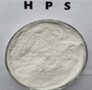 HPS - Hydroxypropyl Starch Ether | Chemical products | Additives | Img 1 | Tabdevi.com