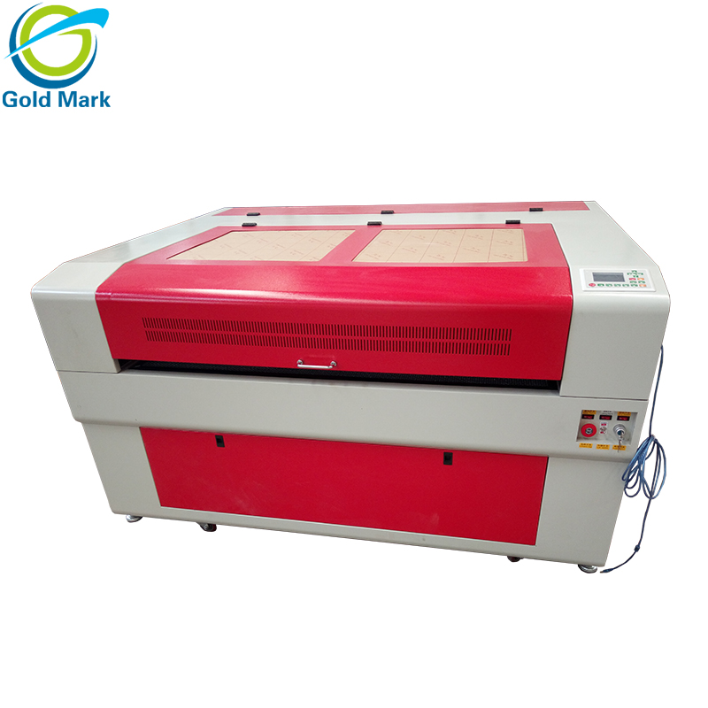 JNHXSK 130W数控非金属激光雕刻切割机TS1390 | 機械設備 | 冶金工业 | Cutting machinery | Img 1 | Tabdevi.com