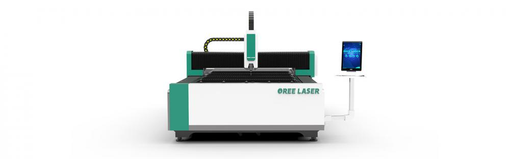 CNC 4000W carbon steel cutter ISO FH 3015 fiber laser good quality, speed | Machinery and equipment | Manufacturing industry | Img 1 | Tabdevi.com