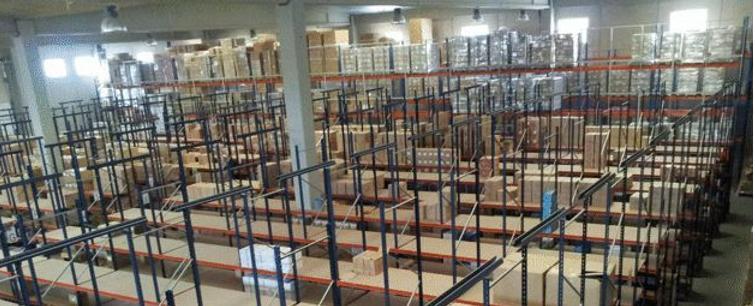 Distribución al por mayor de productos de Papelería, Oficina, Colegios | Img 1 | Tabdevi.com