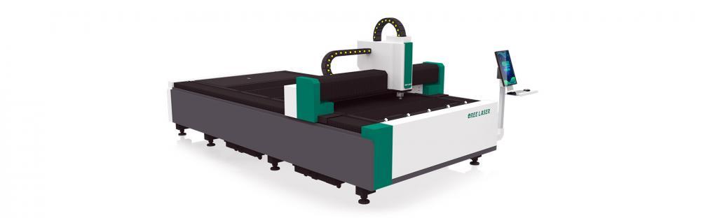 Fábrica de venta directa, maquina cortadora láser de fibra acero y aluminio | Maquinaria y equipos | Industria manufacturera | Img 3 | Tabdevi.com