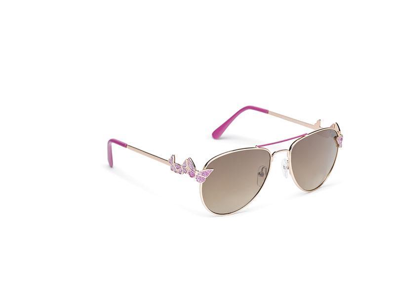 Gafas de sol para niños modelo Mariposa   Gafas, relojes, joyas y accesorios   Gafas   Img 1   Tabdevi.com