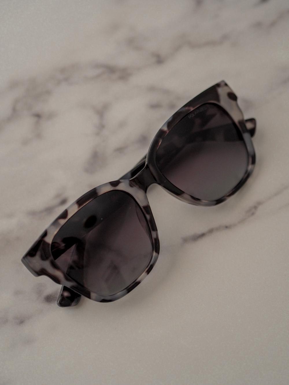 POLARIZED SUNGLASSES MODEL NICOLE | Glasses, watches, jewellery and accessories | Glasses | Img 1 | Tabdevi.com