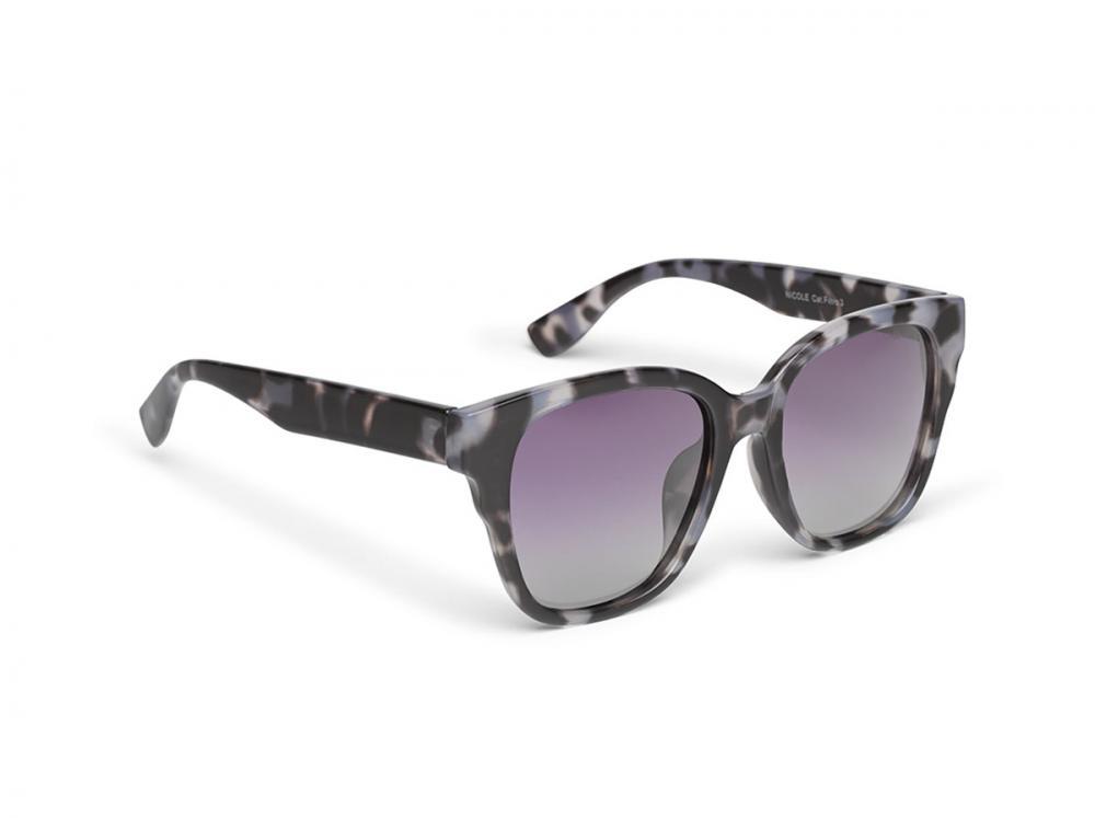 POLARIZED SUNGLASSES MODEL NICOLE | Glasses, watches, jewellery and accessories | Glasses | Img 3 | Tabdevi.com