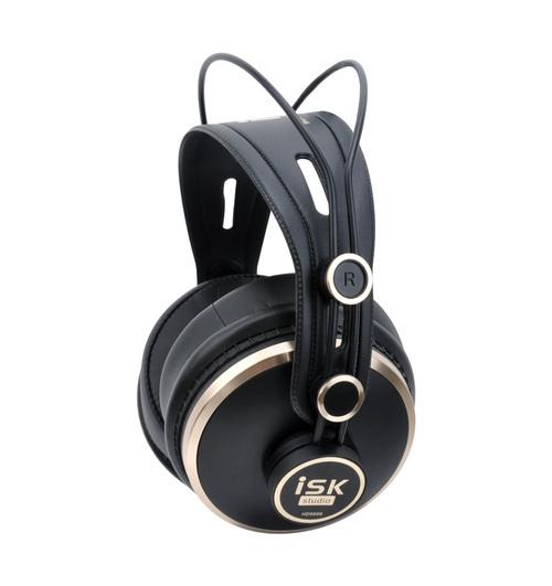 Headphones | Consumer electronics | Television, sound and DJ | Headphones | Img 2 | Tabdevi.com