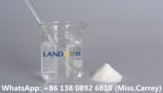 Hydroxypropyl Methyl Cellulose HPMC for masonry mortar | Chemical products | Additives | Img 1 | Tabdevi.com